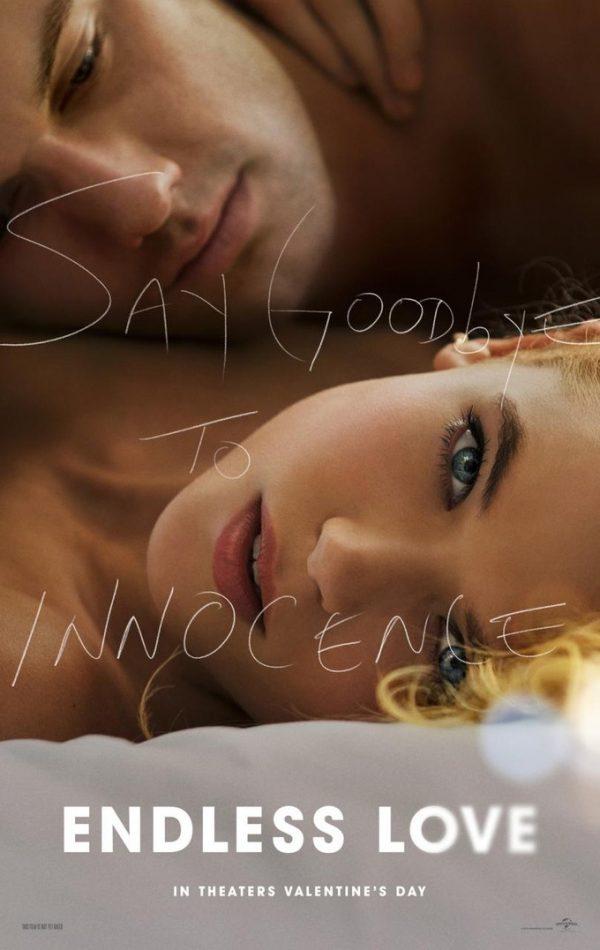 fin de l'amour film bande-annonce chanson télécharger