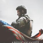 American-Sniper-Poster-big