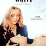 White_Poster