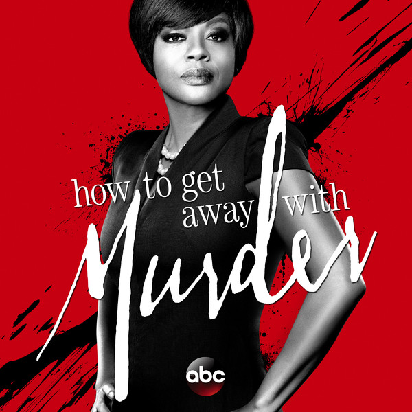 'How to Get Away With Murder' first season review ...