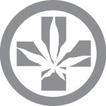 weed graphic